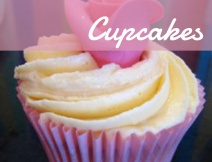 featured_cupcakes2
