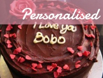 featured_personalised_cakes2